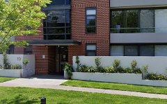 14/19 Leichhardt Street, Kingston ACT