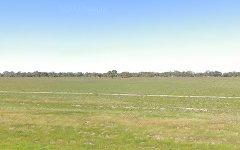 5316 Conargo Road, Conargo NSW
