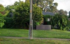109 Carruthers Street, Curtin ACT
