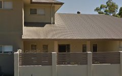 2 Bay View, Sellicks Beach SA