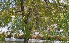 8 Vaughan Gardens, Narrabundah ACT