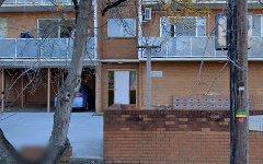 1/11-13 Mckeahnie Street, Crestwood NSW