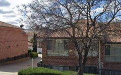 14/94 Collett Street, Queanbeyan NSW