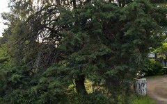 45 Mugga Lane, Symonston ACT