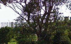 2 Burrill St Nth, Ulladulla NSW