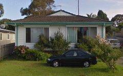 5 Dolphin Street, Ulladulla NSW