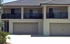 9A Witherington Avenue, Ulladulla NSW