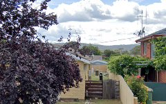 35 Ingleside Road, Karabar NSW