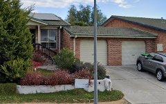 1/3 Esmond Avenue, Jerrabomberra NSW