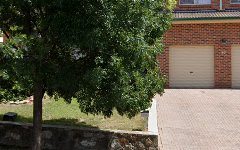 20 Temora Place, Queanbeyan NSW