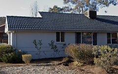 1 MAPLE CRESCENT, Jerrabomberra NSW