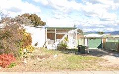 22 Langdon Avenue, Wanniassa ACT