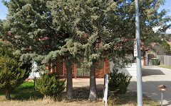 2/25 Hambidge Crescent, Gilmore ACT