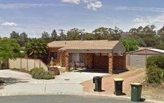 10 Nugal Place, Isabella Plains ACT