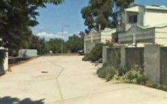 5/35 Tenison Woods Circuit, Bonython ACT