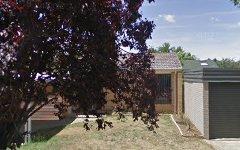6 Cottrell Place, Richardson ACT
