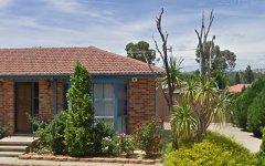 6 Kadina Crescent, Isabella Plains ACT