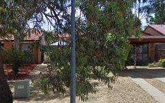 8 Marengo Place, Isabella Plains ACT