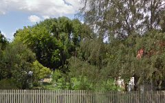 43 Wilson Street, Braidwood NSW