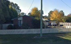 3/18 Coghill Street, Braidwood NSW