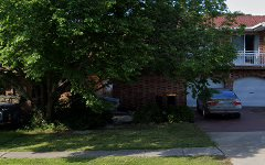 129 Jim Pike Avenue, Gordon ACT
