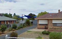 23 Second Avenue, Henty NSW
