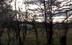 593 Majors Creek Road, Jembaicumbene NSW
