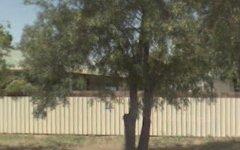 108 Butler Street, Deniliquin NSW