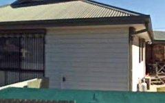 117 Junction Street, Deniliquin NSW