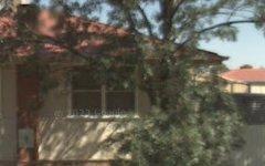 326 Sloane Street, Deniliquin NSW
