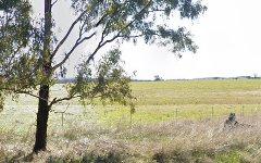 2947 Holbrook Wagga Road, Cookardinia NSW