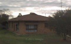 54 Hampden Street, Finley NSW