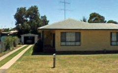 73 Osborne Street, Finley NSW