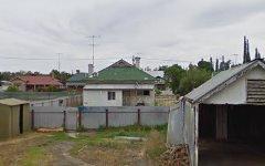 8 Fraser Street, Culcairn NSW