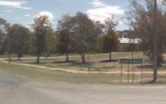 527 Stewarts Road, Walbundrie NSW