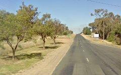 5 Billabong Street, Walbundrie NSW