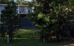 30 Palana Street, Surfside NSW