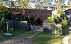 44 Palana street, Surfside NSW
