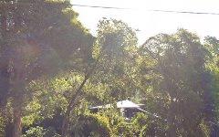 31 Beauty Crescent, Surfside NSW