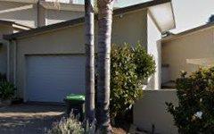 2/58B Courtenay Crescent, Long Beach NSW