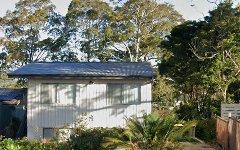 111 Palana Street, Surfside NSW