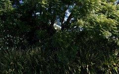 44 Ridge Street, Catalina NSW