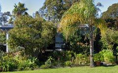 35 Heron Road, Catalina NSW