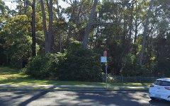 446 Beach Road, Sunshine Bay NSW