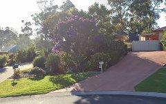 2/9 Mawson Place, Sunshine Bay NSW