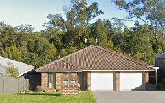 26A Freycinet Drive, Sunshine Bay NSW