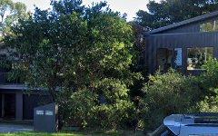 1/542 Beach Road, Denhams+Beach NSW