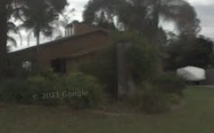 15 Wills Crescent, Sunshine Bay NSW