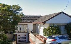 253 Beach Road, Surf+Beach NSW