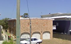 Unit 2/257 Beach Rd, Denhams Beach NSW